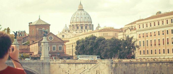 Top destinations pour un séjour culturel 1/2