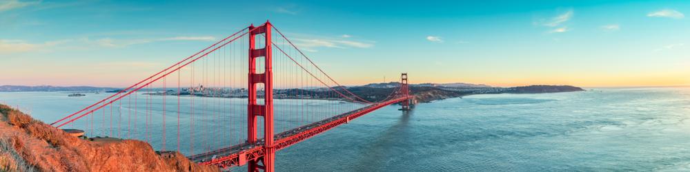 Les 7 ponts de cinéma les plus étonnants de la planète
