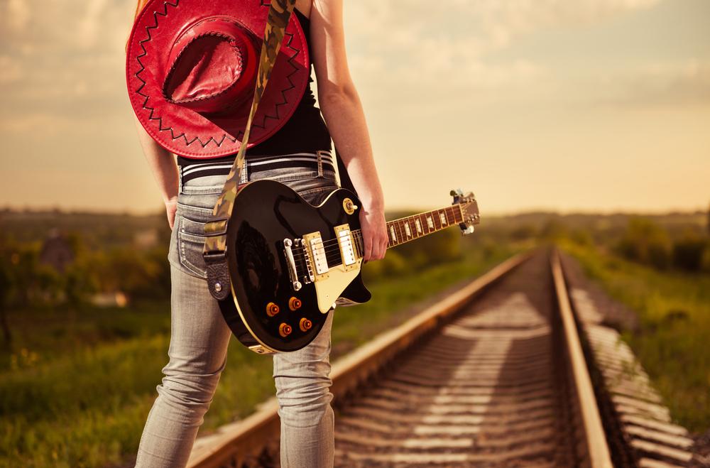 Voyage en musique, 5 destinations incontournables pour les mélomanes