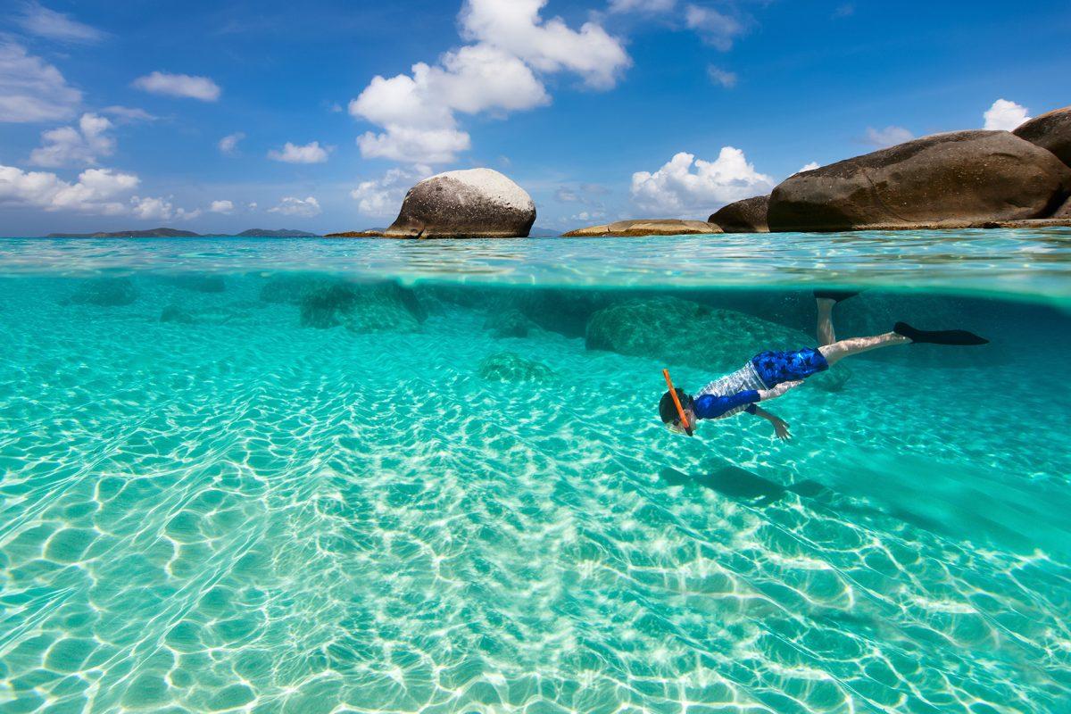 Séjour à Punta Cana : top 5 des activités à faire