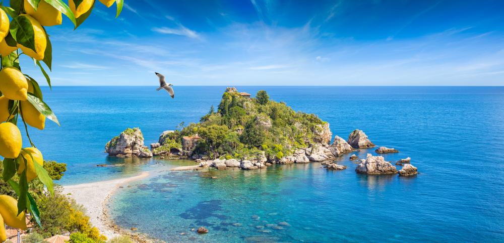 Les plus belles plages pour un hiver 2020 ensoleillé