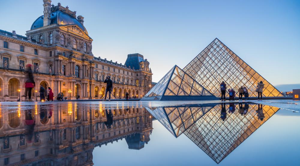 Les musées qui ouvrent leurs portes en 2020