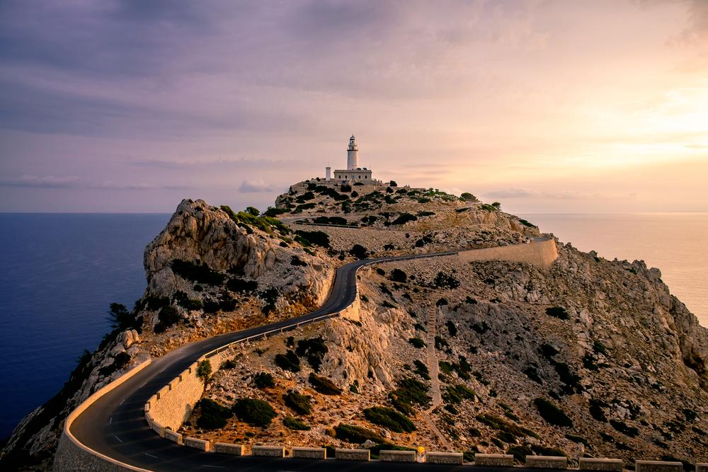 5 destinations parfaites pour voyager en mars