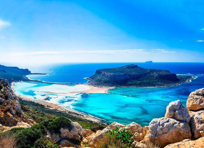 5 destinations européennes pour votre séjour d'été