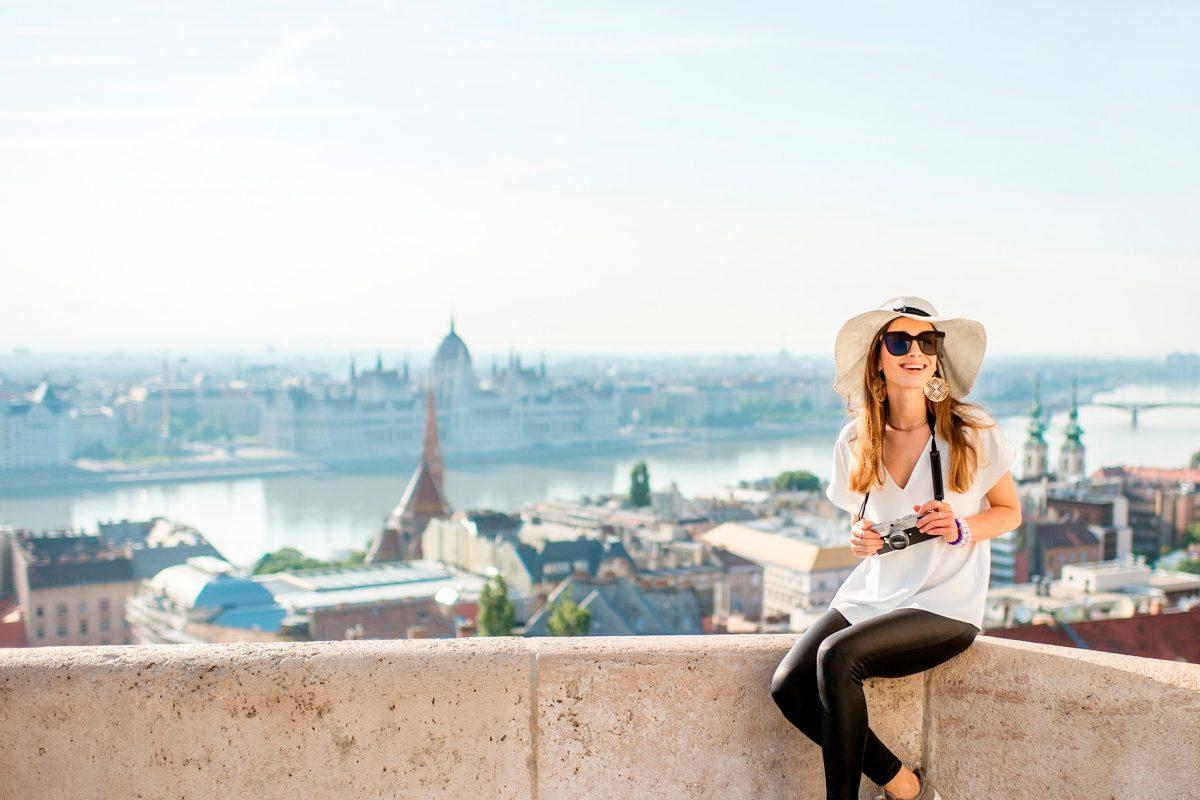 Les formalités nécessaires à votre voyage