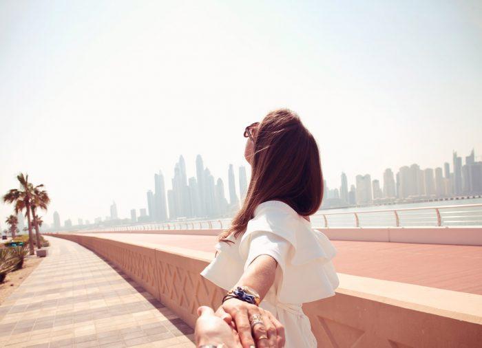 Séjour à Dubaï : la destination à la mode