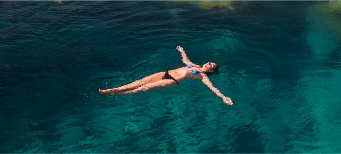 La Palma, une nature pure et des cieux étoilés pour vivre comme dans vos rêves